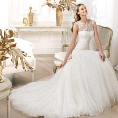 Games Girls Fashion Design Dresses Wedding Party