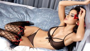 How Do High-Class Escorts In Basel Offer Luxurious Services?