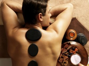Handy Tips For Guaranteed Benefits From Tantric Massage