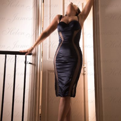 Do You Seek And Need The Company Of Imperial Escorts In London?
