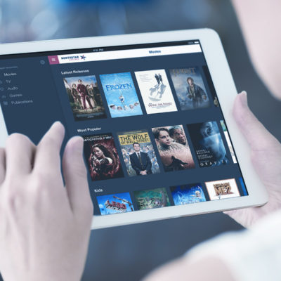 Choosing Online Movies For Ensuring Best Entertainment