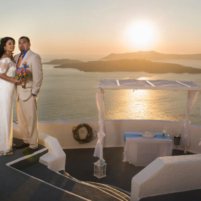 How To Choose Your Perfect Wedding Destination Abroad
