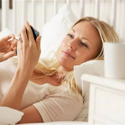 How Self-Enjoyment Can Be Explored By Adult Phone Chat?