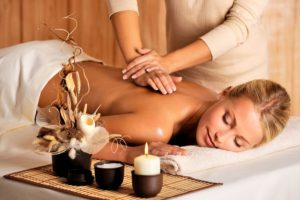 Top Reasons To Get Erotic Massage In New York