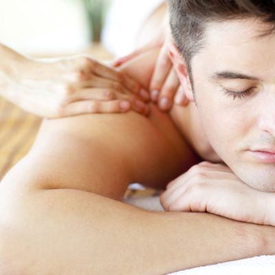 What Role Does Tantric Massage Plays For Your Health