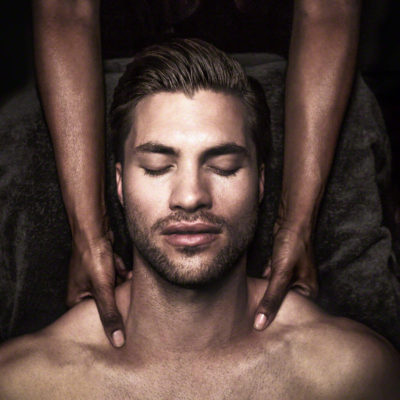 Gay Male Massage- An Absolute Way To Relaxation And Erotic Pleasure