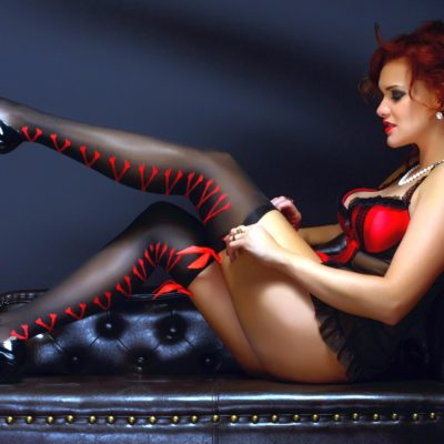 Meet Beautiful Babes Of London At Their Desirable Place!