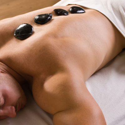 How Gay Massage Is Beneficial To Keep Men Healthy?