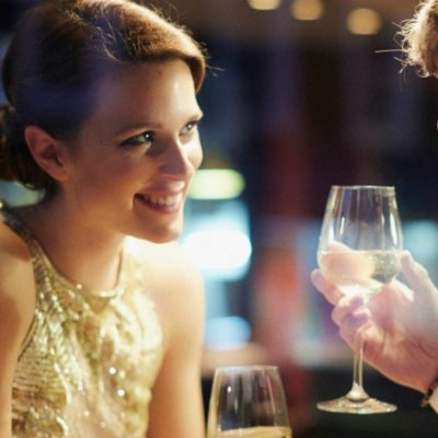 Five Free Tips On Dating For Men
