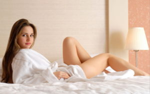 Why Do Escorts Not Share Their Personal Life To Clients?